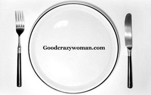 Xiomara Spadafora Eating Challenge-001