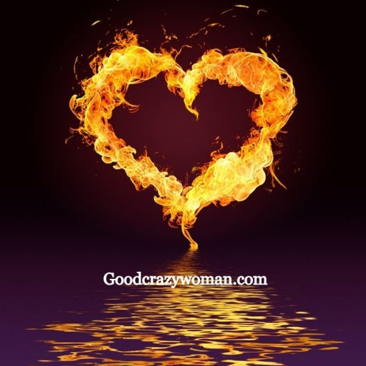 xiomara-spadafora-love-burns-001