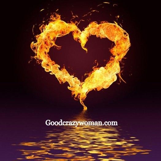 xiomara-spadafora-love-burns-001