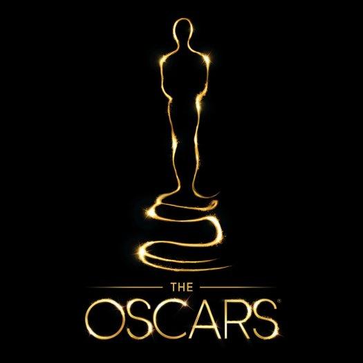 Oscars2013.jpg