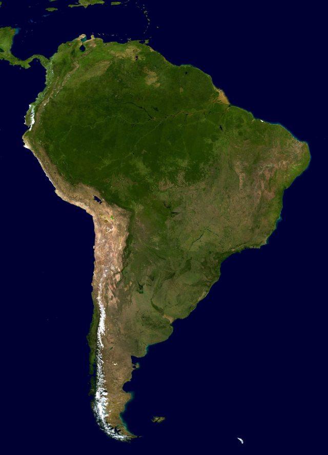 aerial-view-america-argentina-40996