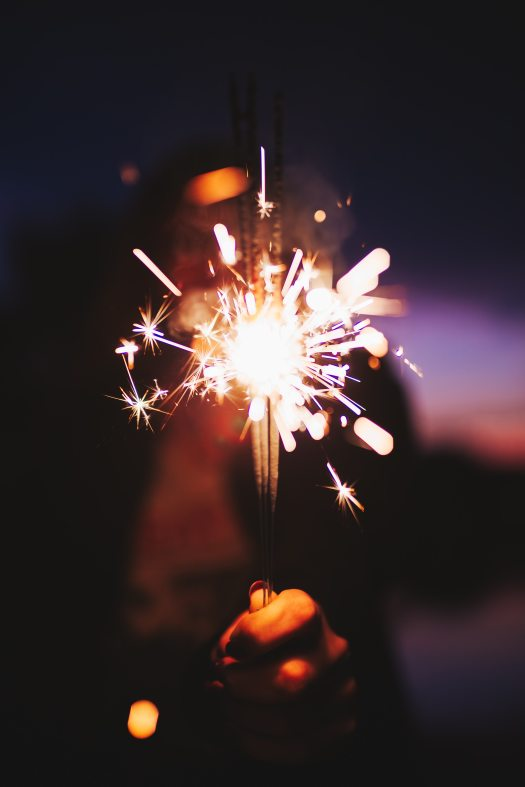blur-bokeh-celebration-1272347.jpg